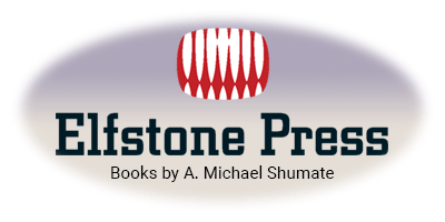 Books by A. Michael Shumate