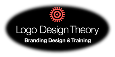 Logo Design Theory - by A. Michael Shumate